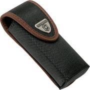 Victorinox nylon belt sheath 4.0822.N for SwissTool Spirit