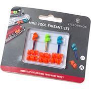 Victorinox Mini Tool FireAnt Set 4.1330.B1 firesteel pour couteaux de poche Victorinox