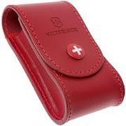 Victorinox étui 4.0521.1, 5-8 couches, rouge