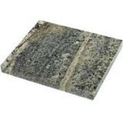 Wicked Edge, granite stand
