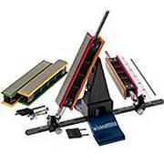 Wicked Edge Precision Sharpener WE120 Sharpening System