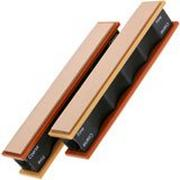 Wicked Edge Leather Strops Pack