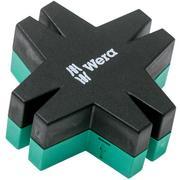 Wera Star magnetizer and demagnetizer, 5073403001