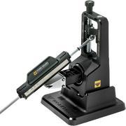 Work Sharp Precision Adjust sistema di affilatura, WSBCHPAJ