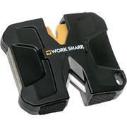 Work Sharp Pivot knife sharpener, WSEDCPVT