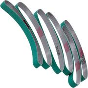 Work Sharp Knife & Tool Sharpener sharpening belts