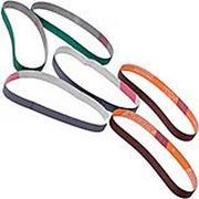 Work Sharp Knife & Tool Sharpener Assortment 6 Pack Belt Kit WSSA0002012