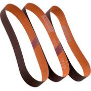 Work Sharp Blade Grinding Attachment sharpening belt set, P220 coarse, SA0003571