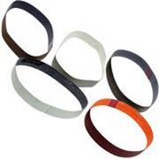 Work Sharp Ken Onion, replacement set grinding belts for Multi Sharpener
