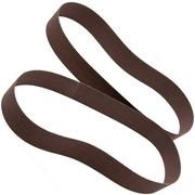 Work Sharp Stropping Belt Kit for the Blade Grinding Attachment