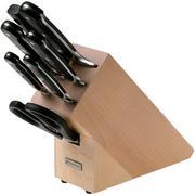 Wüsthof Classic ensemble de couteaux, 7 pièces, 1090170701