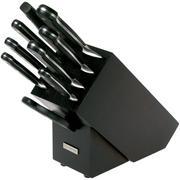 Wüsthof Classic ensemble de couteaux, 9 pièces, 1090170904