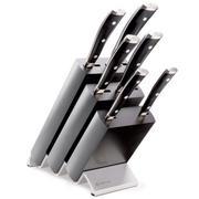 Wüsthof Classic Ikon ensemble de couteaux, 6 pièces, 1090370601