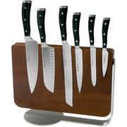 Wüsthof Classic Ikon ensemble de couteaux, 6 pièces, 1090370602
