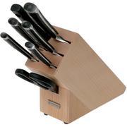Wüsthof Classic Ikon ensemble de couteaux, 7 pièces, 1090370701