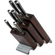 Wüsthof Ikon set de 6 couteaux, 1090570601