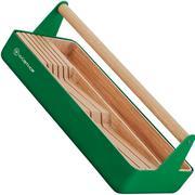 Wüsthof Urban Farmer Tool Basket, 2095275301