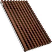 Wüsthof 4159800201 planche à pain, 40x25 cm