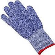 Wüsthof guantes resistentes al corte, talla 9/L