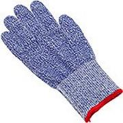 Wüsthof snijwerende handschoen, maat 7/S
