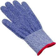 Wüsthof 9149910102 protective glove, size 9/L