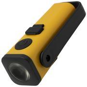 WakaWaka Pocket Light rechargeable flashlight 24-010