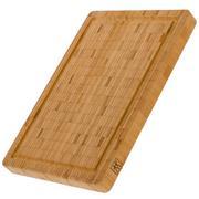 Zwilling Twin planche à découper 36,2x25,4x3 cm, bambou, 30772-100